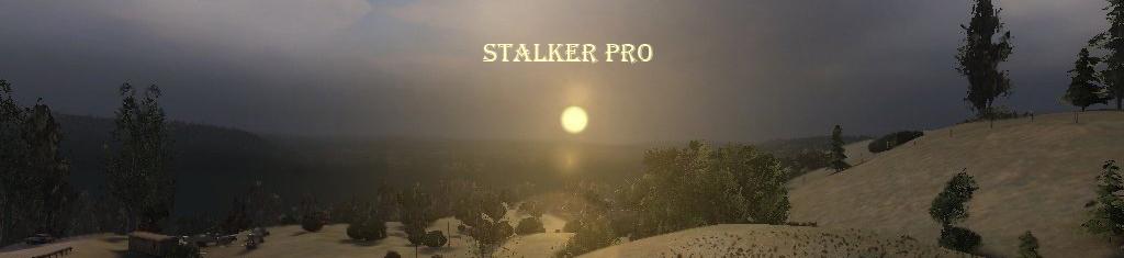 Патч на Сталкер Тени Ченобыля 1.0002 - Патчи - Каталог файлов - StalkerPro.